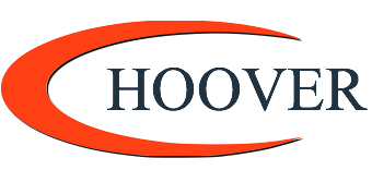 Hoover Rehabilitation Services, Inc.